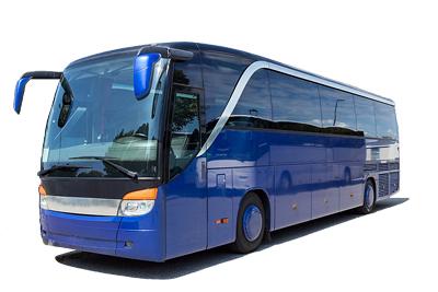 оценка автобуса для нотариуса