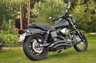 оценка мотоцикла для нотариуса